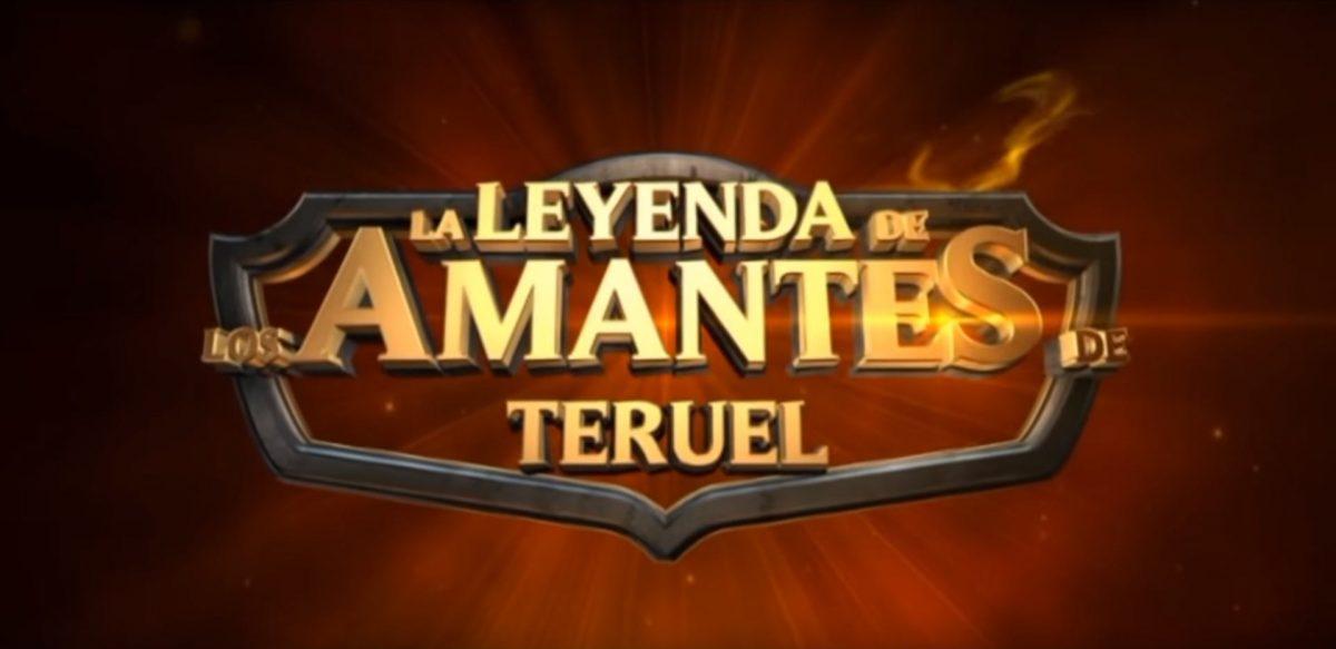Lurte Compañía Almogávar, Web Oficial, Noticia. Para Siempre. La Leyenda de los Amantes de Teruel, Bodas de Isabel de Segura.